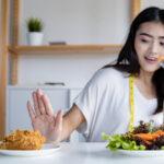 Sekilas Tentang Kolesterol dan Diet Penderita Kolesterol