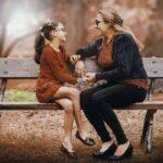 Tak Perlu Panik! Ini 4 Tips Menghadapi Menstruasi Pertama