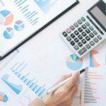 Tips Menyusun Laporan Keuangan Sederhana
